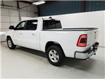 2019 Ram 1500 Crew Cab 4x2,  Pickup #19115 - photo 2
