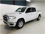 2019 Ram 1500 Crew Cab 4x2,  Pickup #19115 - photo 1
