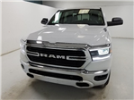 2019 Ram 1500 Crew Cab 4x2,  Pickup #19115 - photo 7