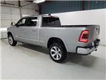 2019 Ram 1500 Crew Cab 4x4,  Pickup #19117 - photo 1