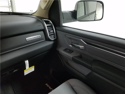 2019 Ram 1500 Crew Cab 4x2,  Pickup #19138 - photo 14