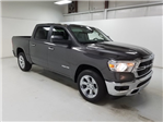 2019 Ram 1500 Crew Cab 4x2,  Pickup #19138 - photo 3
