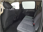 2019 Ram 1500 Crew Cab 4x2,  Pickup #19138 - photo 13