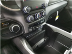 2019 Ram 1500 Crew Cab 4x2,  Pickup #19138 - photo 18