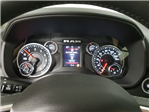 2019 Ram 1500 Crew Cab 4x2,  Pickup #19138 - photo 21