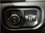 2019 Ram 1500 Crew Cab 4x2,  Pickup #19138 - photo 23
