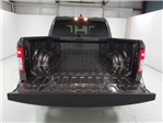 2019 Ram 1500 Crew Cab 4x2,  Pickup #19138 - photo 6