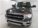2019 Ram 1500 Crew Cab 4x2,  Pickup #19138 - photo 7