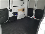 2017 ProMaster City FWD,  Empty Cargo Van #19147A - photo 13