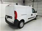 2017 ProMaster City FWD,  Empty Cargo Van #19147A - photo 2