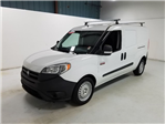 2017 ProMaster City FWD,  Empty Cargo Van #19147A - photo 6