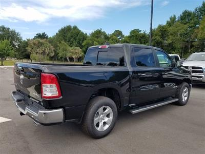 2019 Ram 1500 Crew Cab 4x4,  Pickup #19183 - photo 4