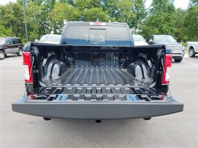 2019 Ram 1500 Crew Cab 4x4,  Pickup #19183 - photo 6