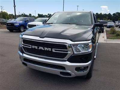 2019 Ram 1500 Crew Cab 4x4,  Pickup #19183 - photo 7