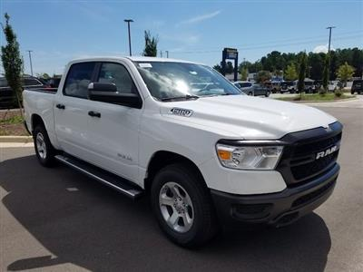 2019 Ram 1500 Crew Cab 4x4,  Pickup #19187 - photo 3