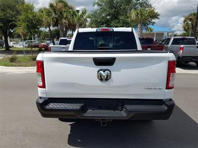 2019 Ram 1500 Crew Cab 4x4,  Pickup #19187 - photo 5
