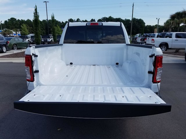 2019 Ram 1500 Crew Cab 4x2,  Pickup #19198 - photo 6
