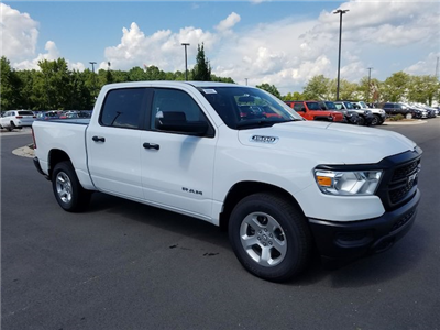 2019 Ram 1500 Crew Cab 4x2,  Pickup #19198 - photo 3