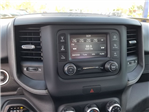 2019 Ram 1500 Crew Cab 4x2,  Pickup #19198 - photo 15