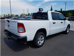 2019 Ram 1500 Crew Cab 4x2,  Pickup #19198 - photo 4
