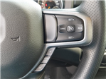 2019 Ram 1500 Crew Cab 4x2,  Pickup #19198 - photo 21