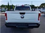 2019 Ram 1500 Crew Cab 4x2,  Pickup #19198 - photo 5