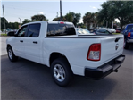 2019 Ram 1500 Crew Cab 4x2,  Pickup #19198 - photo 2