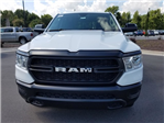 2019 Ram 1500 Crew Cab 4x2,  Pickup #19198 - photo 7