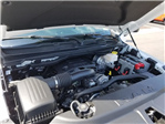 2019 Ram 1500 Crew Cab 4x2,  Pickup #19198 - photo 8