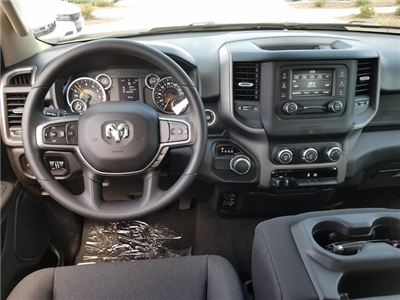 2019 Ram 1500 Crew Cab 4x2,  Pickup #19199 - photo 14