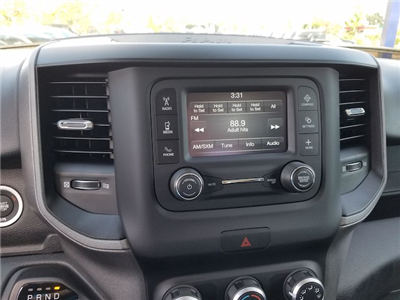 2019 Ram 1500 Crew Cab 4x2,  Pickup #19199 - photo 15