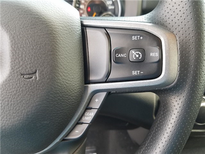 2019 Ram 1500 Crew Cab 4x2,  Pickup #19199 - photo 21