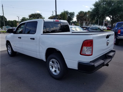 2019 Ram 1500 Crew Cab 4x2,  Pickup #19199 - photo 2