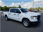 2019 Ram 1500 Crew Cab 4x2,  Pickup #19199 - photo 3