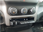 2019 Ram 1500 Crew Cab 4x2,  Pickup #19199 - photo 17