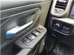 2019 Ram 1500 Crew Cab 4x2,  Pickup #19199 - photo 22
