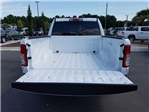 2019 Ram 1500 Crew Cab 4x2,  Pickup #19199 - photo 6