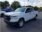 2019 Ram 1500 Crew Cab 4x2,  Pickup #19199 - photo 1