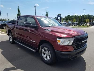 2019 Ram 1500 Crew Cab 4x2,  Pickup #19200 - photo 3