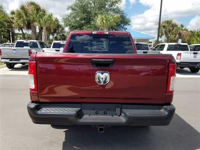 2019 Ram 1500 Crew Cab 4x2,  Pickup #19200 - photo 5