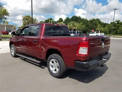 2019 Ram 1500 Crew Cab 4x2,  Pickup #19200 - photo 2