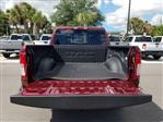 2019 Ram 1500 Crew Cab 4x2,  Pickup #19200 - photo 6
