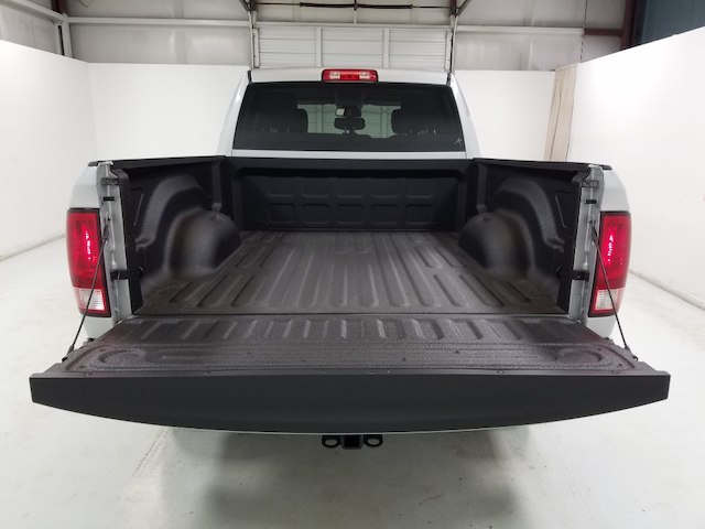 2019 Ram 1500 Quad Cab 4x2,  Pickup #19401 - photo 6