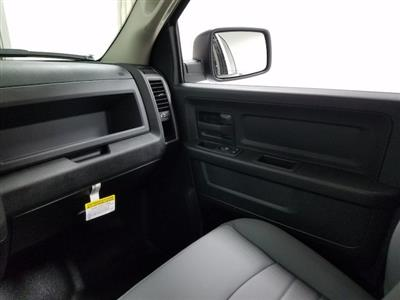 2019 Ram 1500 Quad Cab 4x2,  Pickup #19401 - photo 13