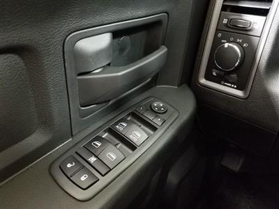 2019 Ram 1500 Quad Cab 4x2,  Pickup #19401 - photo 21