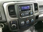 2019 Ram 1500 Quad Cab 4x2,  Pickup #19401 - photo 15