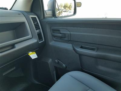 2019 Ram 1500 Regular Cab 4x2,  Pickup #19491 - photo 11