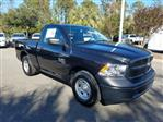 2019 Ram 1500 Regular Cab 4x2,  Pickup #19491 - photo 3