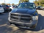 2019 Ram 1500 Regular Cab 4x2,  Pickup #19491 - photo 7