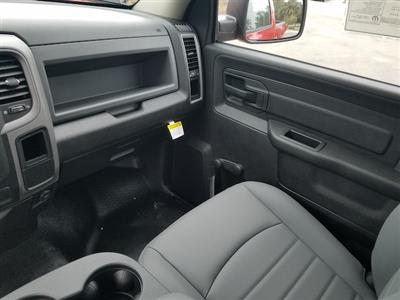2019 Ram 1500 Regular Cab 4x2,  Pickup #19506 - photo 11